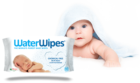 baby_wipes_2015.fw